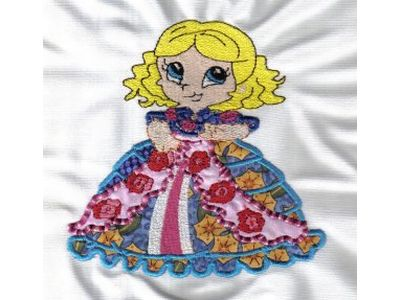 Brother embroidery machine won't cut thread - T-Shirt Forums
