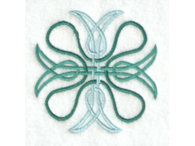 Celtic Knots Machine Embroidery Designs