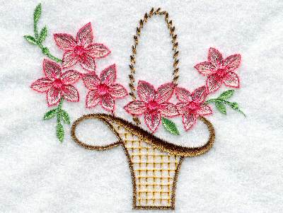 Embroidery Art and Patterns - a set on Flickr