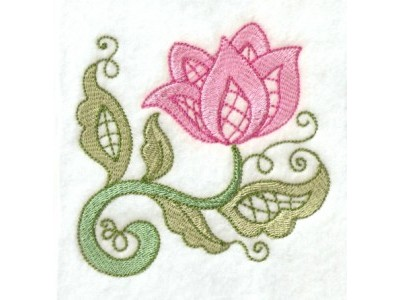 Free machine embroidery designs, jef, hus and pes designs