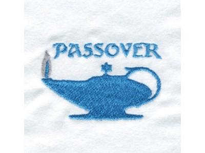 FREE JEWISH MACHINE EMBROIDERY DESIGNS