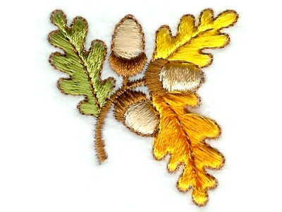 free fall machine embroidery designs