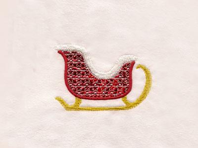 Minimalist Christmas Designs: Simple merry christmas tree star ...