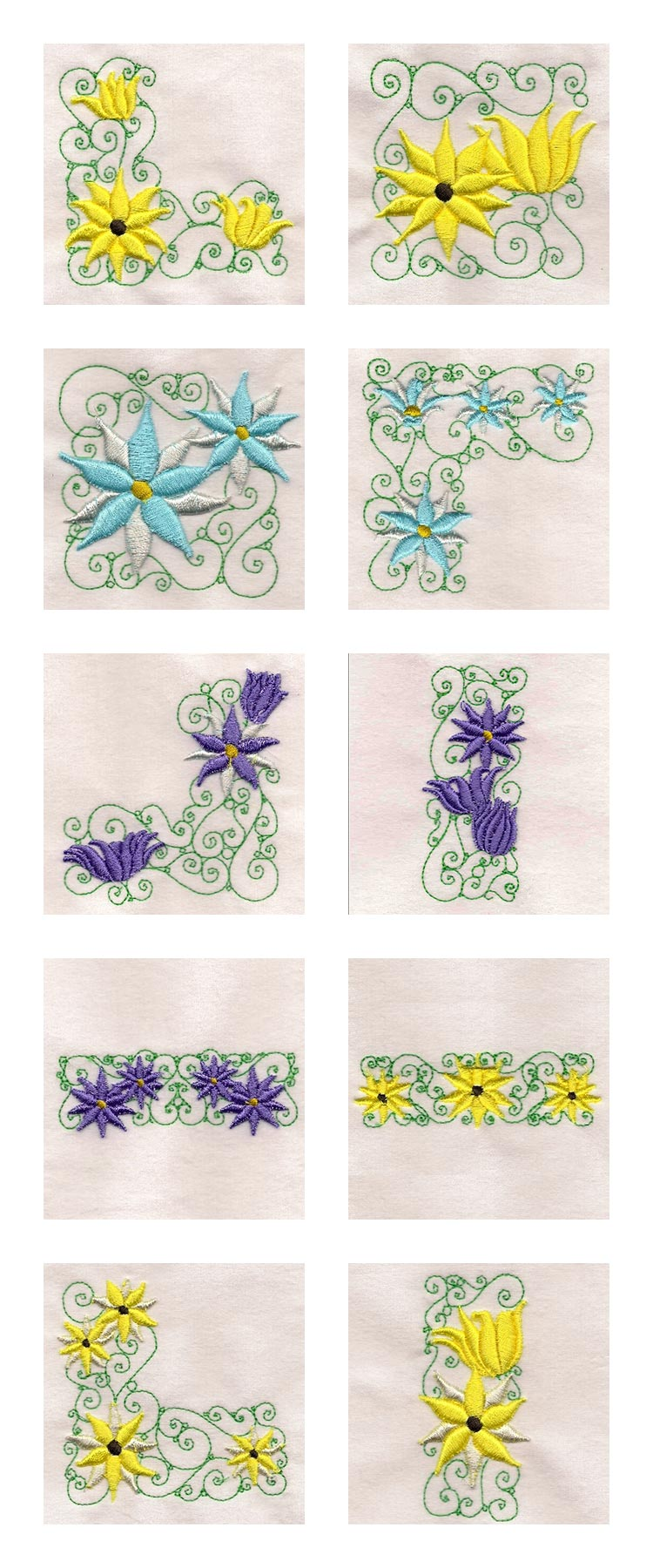 Embroidery Thread Australia  Free Embroidery Patterns