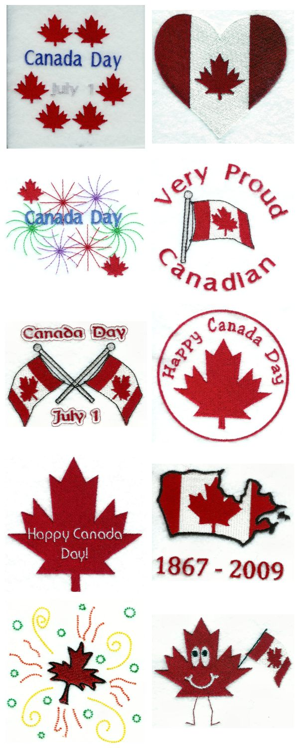 Embroidery machine used canada « origami
