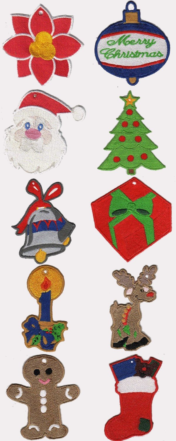 BROTHER DESIGN DOWNLOAD EMBROIDERY FREE   ORIGAMI & EMBROIDERY