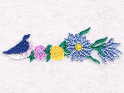 Machine Embroidery Designs Beautiful Borders And Corners Set