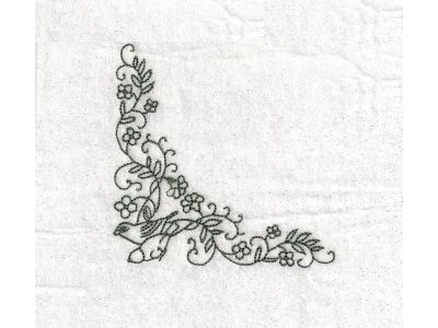 Machine Embroidery Designs For Sale Page 123