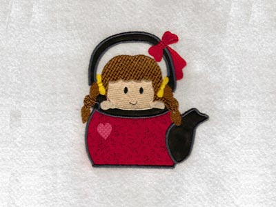 Machine Embroidery Designs For Sale Page 67