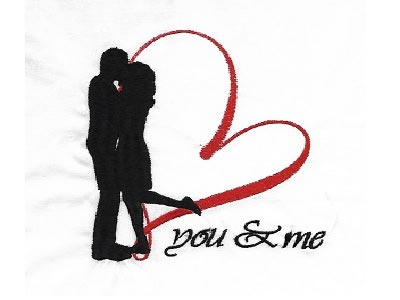 2e613b88ecb Search Results for the word  Love Machine Embroidery Designs