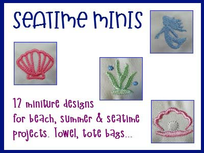 3452fcbde57 Search Results for the word  Me Machine Embroidery Designs