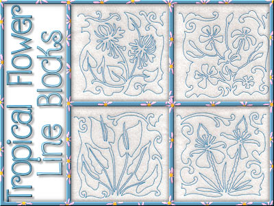 Machine Embroidery Designs Since 2002 Free Hourly Embroidery Designs